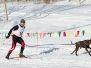 18-19 января 2014 года. Чемпионат и первенство Петропавловск-Камчатского городского округа.