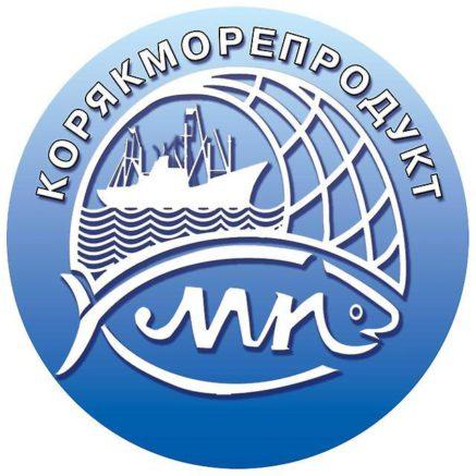 Логотип tovar-647512