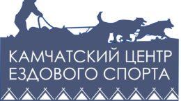 upryazhka