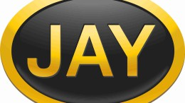 логотип JAY