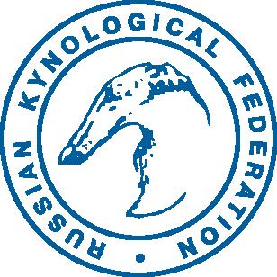 logo__rkf_engl
