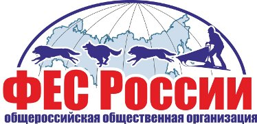 logo_ru_75dpi